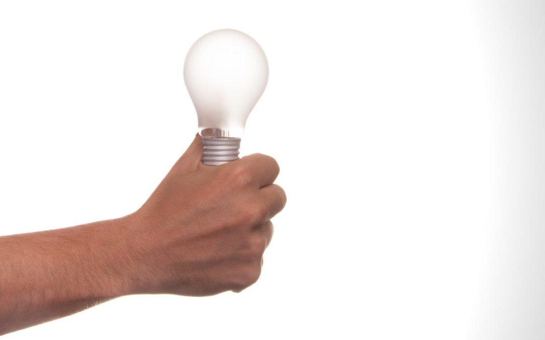 5 sposobów, które pozwolą usprawnić proces zarządzania bezpieczeństwem urządzeń końcowych